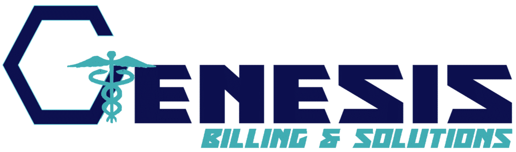 Genesis Billing & Solutions