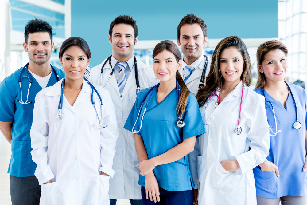 East Kentucky Medical Billing