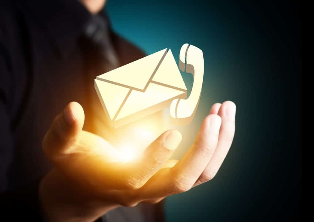 contact Genesis Billing & Solutions