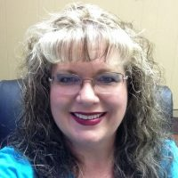 About Us Kathy Welch, owner, Genesis Billing & Solutions