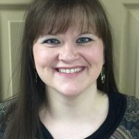 About Us Missy Adams, Genesis Billing & Solutions